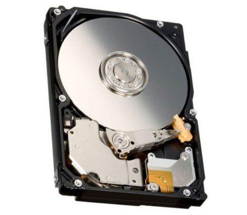 Seagate Constellation ES | 2TB Festplatte | ST32000444SS | 3,5