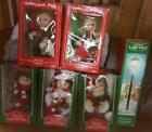 Santas Best