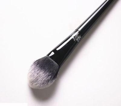 Lock-It Precision Powder Brush #25 Recommends~Premium Factory Made