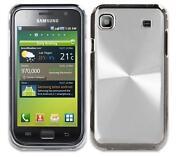 Hard Case Cover Samsung Galaxy s I9000