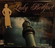 Lady Bedfort
