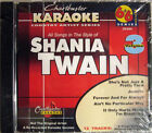 Chartbuster Country Yes CD Karaoke CDGs, DVDs & Media