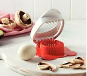 Tupperware Slicer