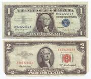 United States Bank Notes