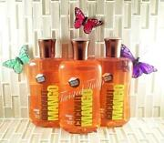 Bath and Body Works Coconut Mango