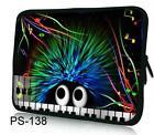 Lenovo Laptop Cover