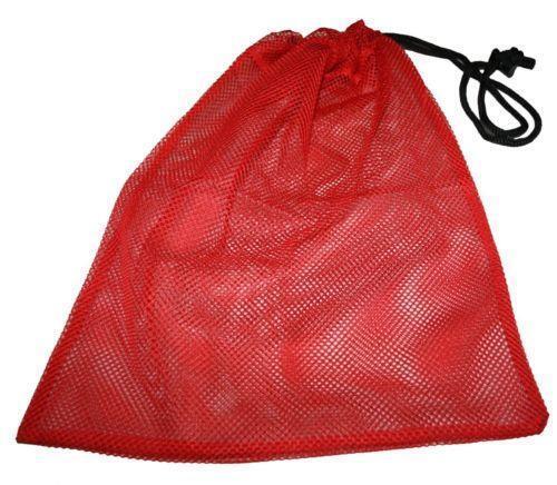 Small Mesh Bag Ebay