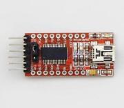 FTDI Arduino