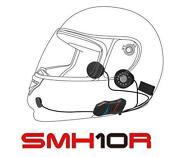 Motorcycle Intercom Bluetooth