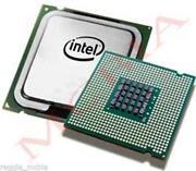 Intel Quad Core Processor LGA775