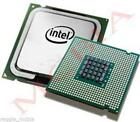 Intel Quad Core Processor LGA775