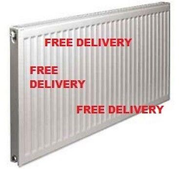 Central Heating Radiators High Quality Radiator 10 year warranty,Double,Single