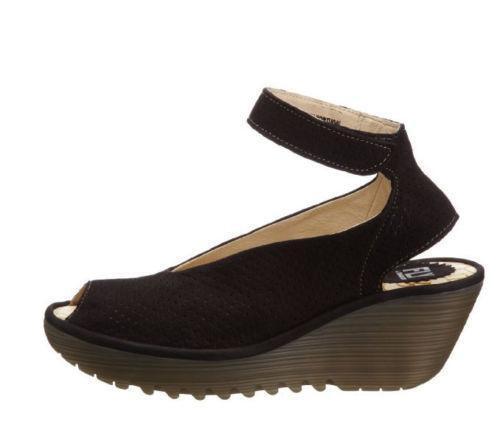Fly London Sandals Ebay