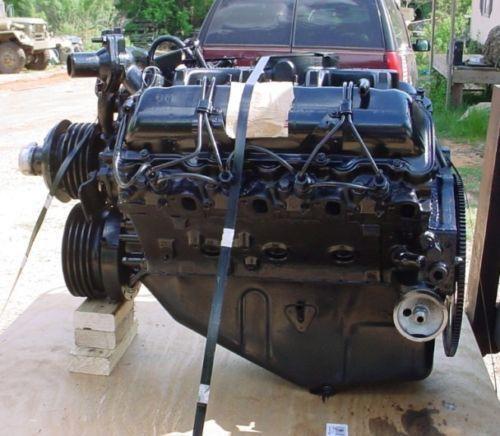 97 chevy p30 diesel wiring harness