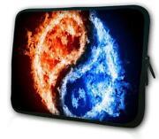 Sony Vaio Laptop Cover