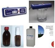 Ionic Pulser