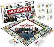 Monopoly Collectors Edition