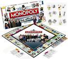 Monopoly Collectors Edition