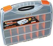 Multi Compartment Storage Box
