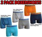 Crosshatch Underwear for Men