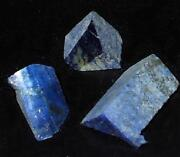 Natural Rough Gemstones