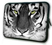 Dell Inspiron Laptop Covers