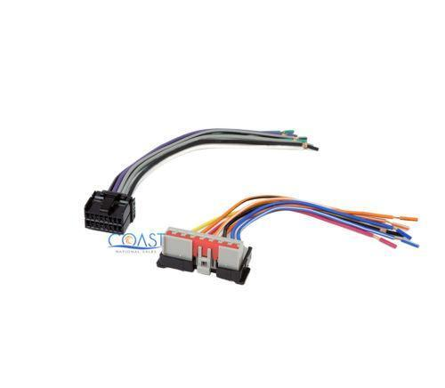 ford explorer wiring harness | ebay model a ford wire harness manufacturers