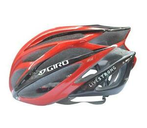 Best Selling in Bike Helmet