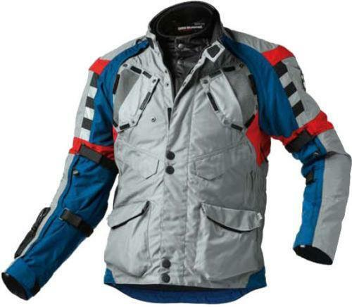 Image Result For Bmw Rallye Jacket