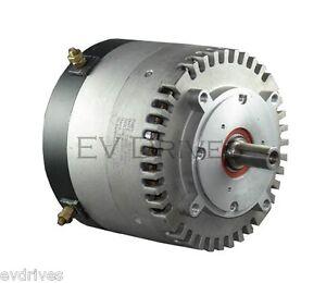 Motenergy-ME0709-DC-Permanent-Magnet-Motor