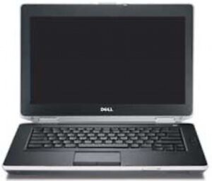 Dell Latitude E6420(Touch),E6430,Intel Core i5, 4GB RAM, 320GB