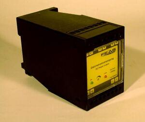 Feas 24 Volt 1 2 Amp Dc Power Supply Type Psgk24 115 230