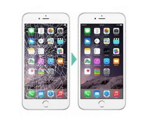 ▆▅▃▂Top quality iPhone screen repairs at our store in Bedford