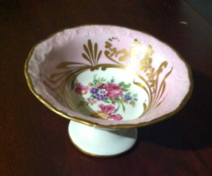 Limoges Dish in Excellent Condition