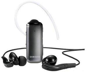 Samsung-HM3700-Universal-Wireless-Bluetooth-Headset-W-A2DP-FOR-LISTEN-MUSIC