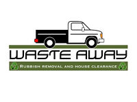Licensed Waste Removal, House Clearance, Single Bulky Items Disposal