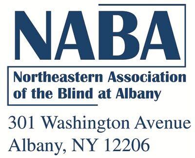 Northeastern Association of the Blind
