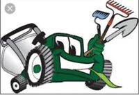 Lawn Care / Property Services