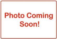 2006 Mitsubishi 380 DB Series II SX 5 Speed Auto Sports Mode Sedan Edgeworth Lake Macquarie Area Preview