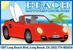Beach Motorports