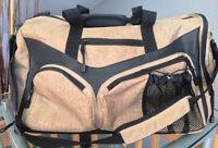 Sac/Sac à dos LULULEMON athletic bag/back pack