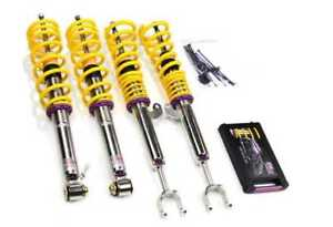 Coilovers (100's of brands) - Sales, Installs, Finance