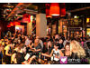 kitchen staff required in busy city centre bar. Part time with opportunities for full time. City Centre, Glasgow