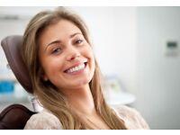 Dental Hygienist required 1 Day/Week