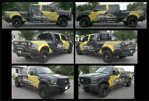 Graphics, Signs, Decals, Printing, Design, Vehicle Wraps Windsor Region Ontario image 6