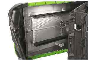 Arctic Cat Tunnel Protector Kit 4639-771