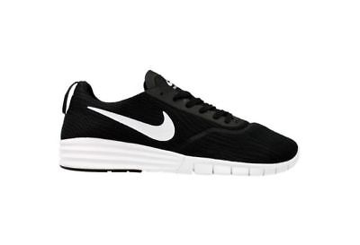 23b9e0aac95e NIKE PAUL RODRIGUEZ 9 R R MEN S SHOES SIZE 6.5 NEW IN BOX 749564 010