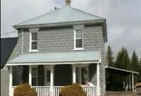 House For Rent in Heartland, Short Term, Available Immediately