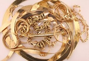 Achete OR  10k $18.75  -  14k $26  -  18k $34  -  22k $42  gold