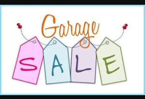 MASSIVE GARAGE SALE IN SYDENHAM West Melbourne Melbourne City Preview